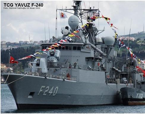 شامل البحرية المصرية - صفحة 3 Turk4