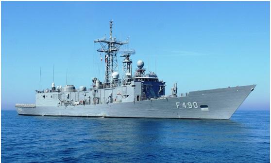 شامل البحرية المصرية - صفحة 3 Turk5