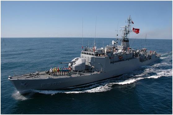 شامل البحرية المصرية - صفحة 3 Turk8