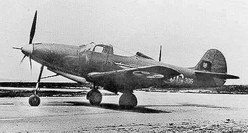 Le Portugal durant la Seconde Guerre Mondiale Bell-01