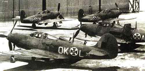 Le Portugal durant la Seconde Guerre Mondiale Bell-03