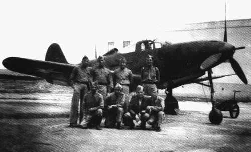 Le Portugal durant la Seconde Guerre Mondiale Bell-04