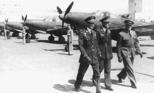 Le Portugal durant la Seconde Guerre Mondiale Bell-05