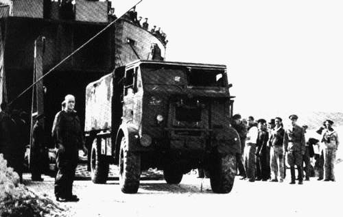 Le Portugal durant la Seconde Guerre Mondiale Azores-01