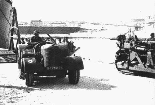 Le Portugal durant la Seconde Guerre Mondiale Azores-02