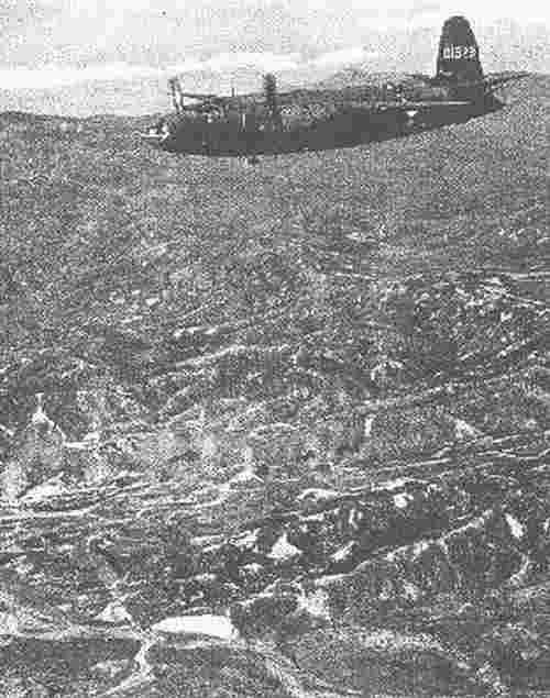 Le Portugal durant la Seconde Guerre Mondiale B26-timor