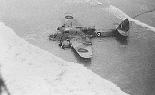 Le Portugal durant la Seconde Guerre Mondiale Beau-01