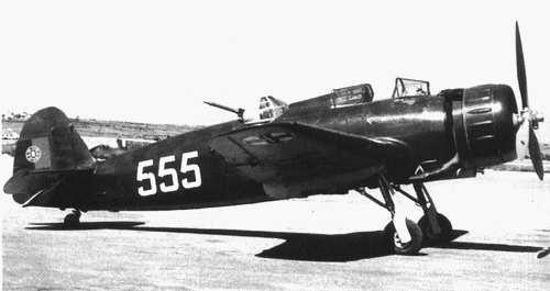 Le Portugal durant la Seconde Guerre Mondiale Breda65-01