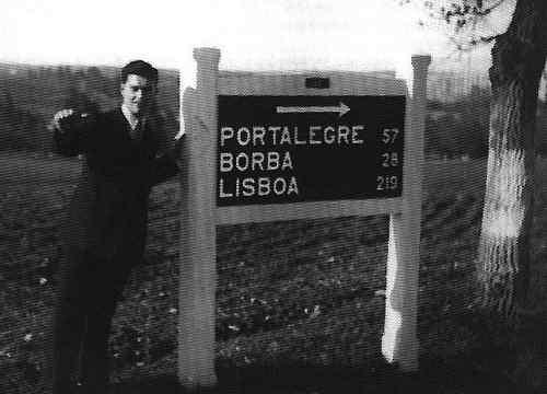 Le Portugal durant la Seconde Guerre Mondiale Bunting-01