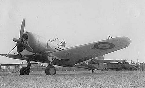Le Portugal durant la Seconde Guerre Mondiale Curtiss-04