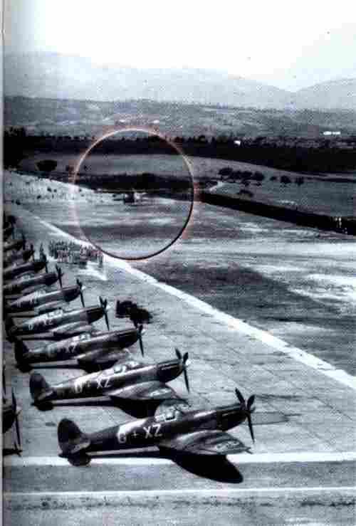 Le Portugal durant la Seconde Guerre Mondiale Mureaux-01