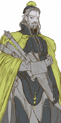 Le Saint-Père