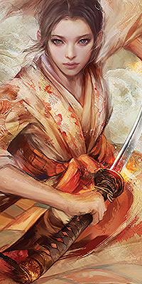 Nagamasa Tenmei