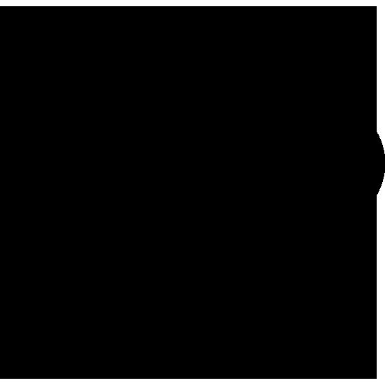 [Mission rang B] Le Camp des Prisonniers - Team Gosei 25 Logo