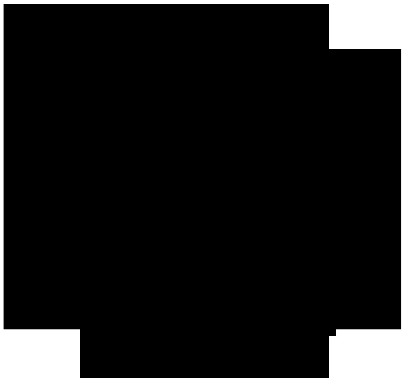 Convocation du Manazuru - Pv Borukan Muramasa Manazuru