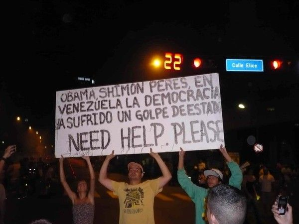 Ingérence américaine au Vénézuela 8b9f2323