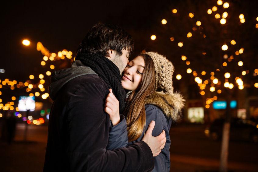 Ljubav i romantika u slici  25053009_m