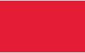 Grudnjaci Anita  Anita-since-1886-logo-h75