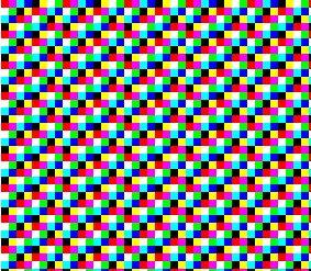 Una palabra una imagen... - Página 5 Fix-dead-pixel-zoom