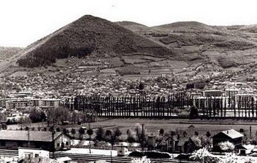 Historias Piramide-bosnia