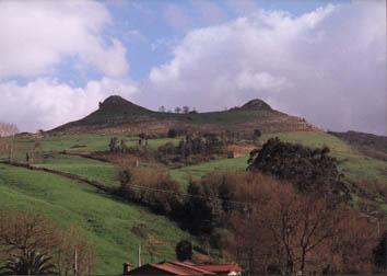 Cantabria. Sitios molones. - Página 2 F_1_4
