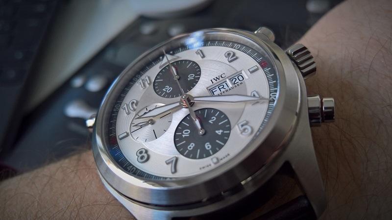 La montre du vendredi 20 janvier 2017 3718-170120-small