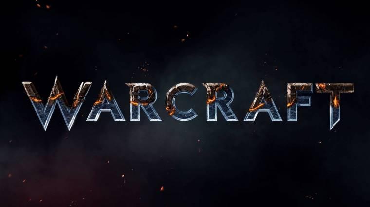 Filmek - Page 4 Warcraft-film_screenshot_20150714070555_2_original_760x425_cover