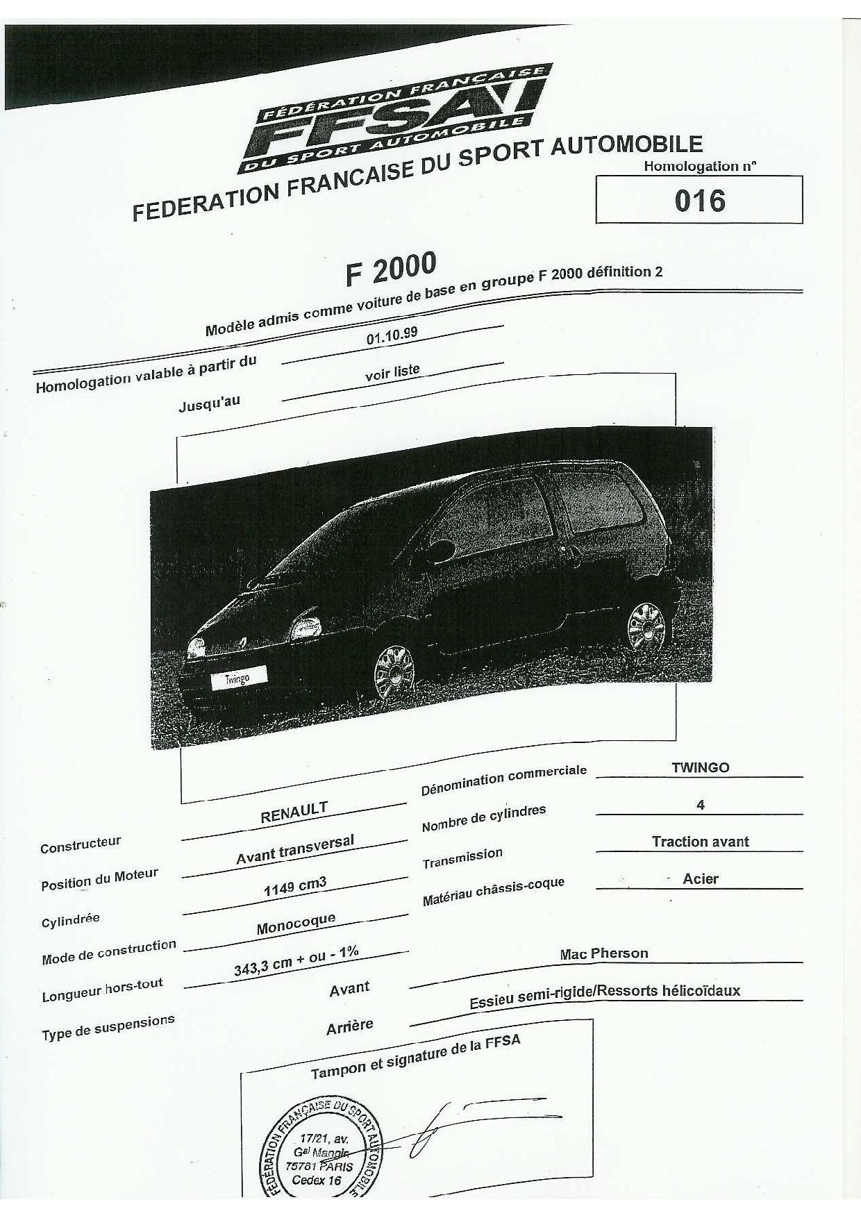 La Twingo 1 Rallye f2011 57206390de96f