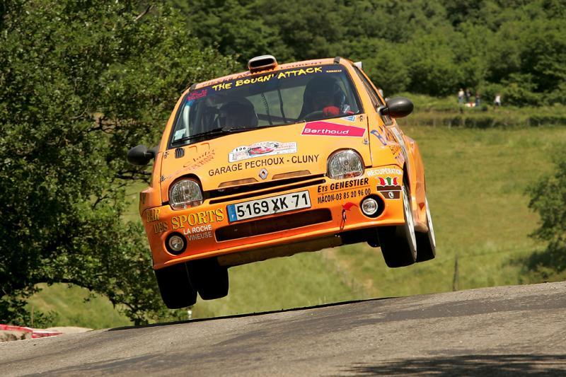 La Twingo 1 Rallye f2011 57206683a88a6