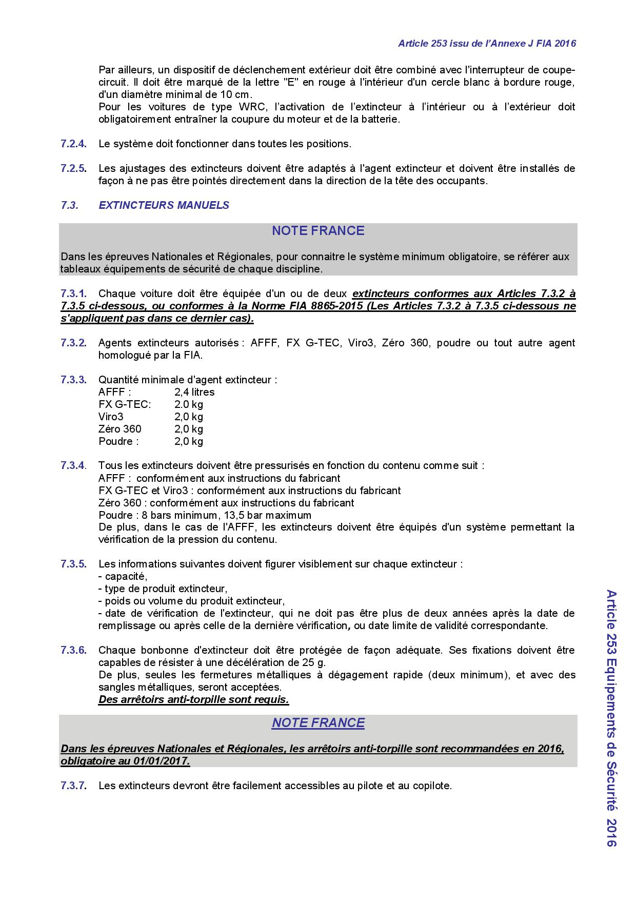 La Twingo 1 Rallye f2011 57206e93a9473