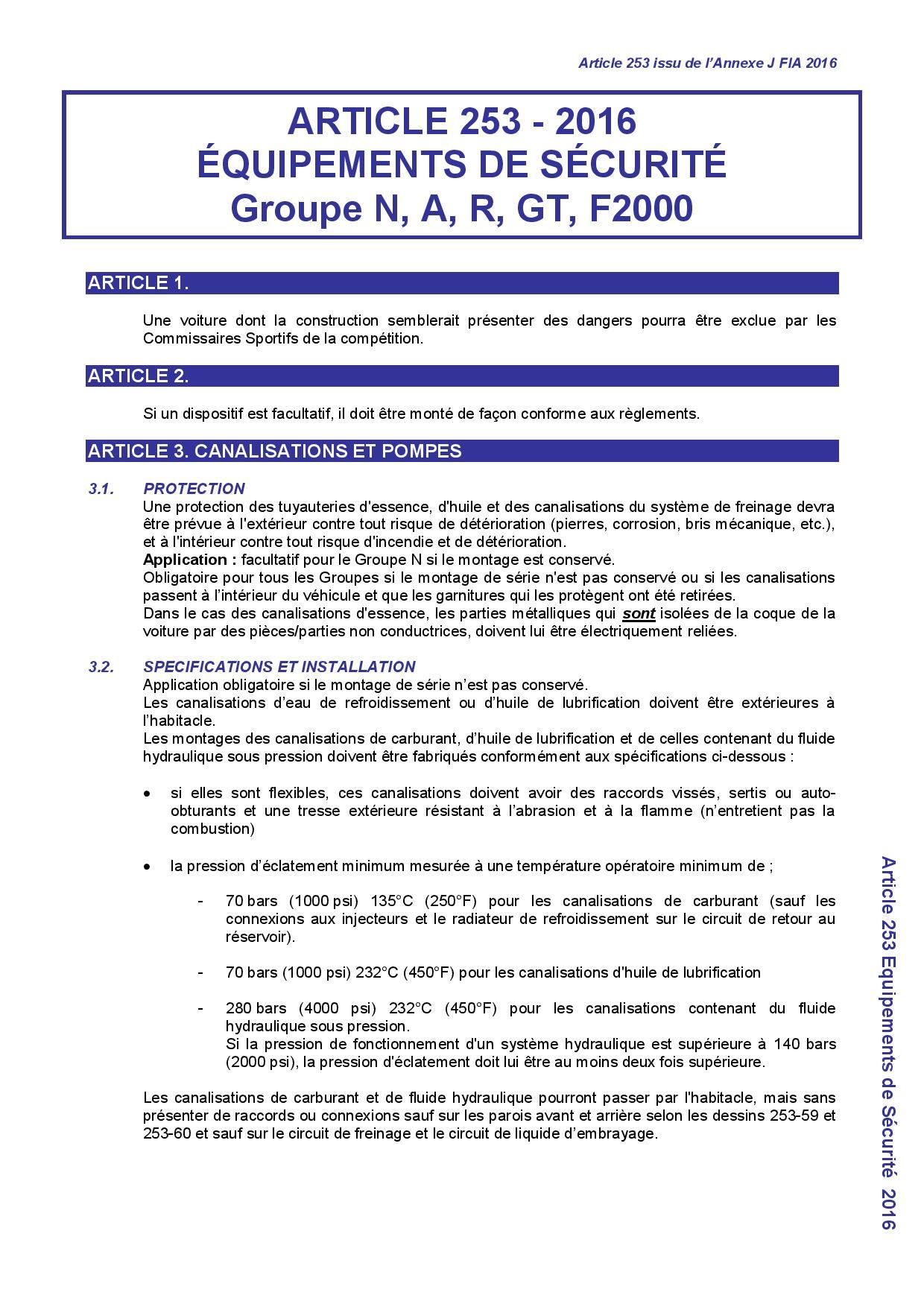La Twingo 1 Rallye f2011 57206e9513356