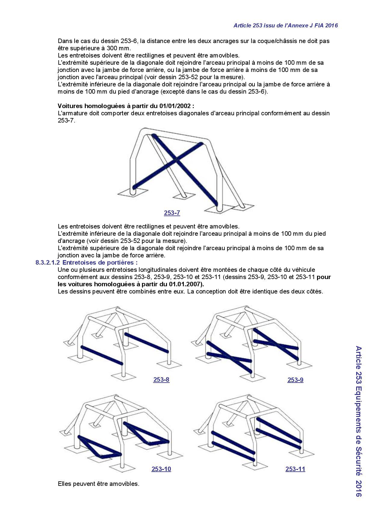 La Twingo 1 Rallye f2011 57206e97ca4b2