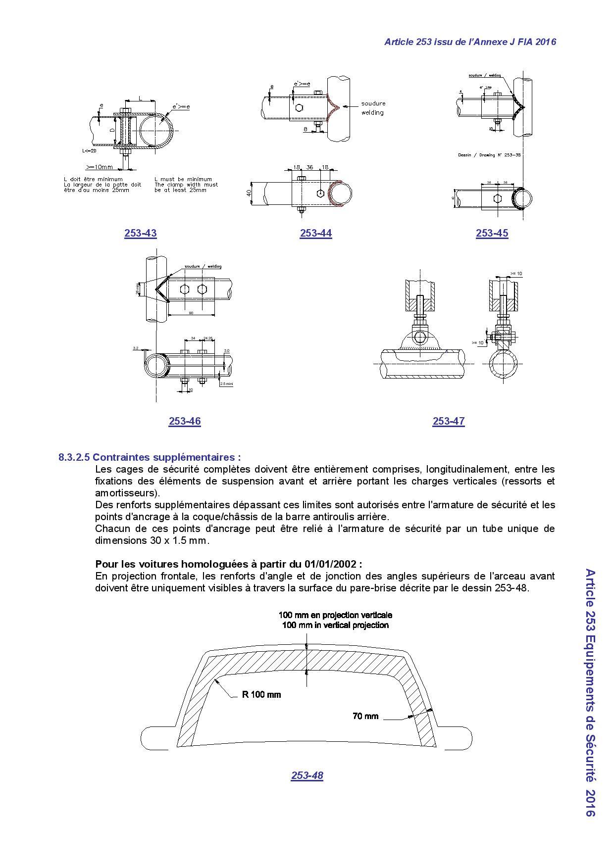 La Twingo 1 Rallye f2011 57206e9c32e74