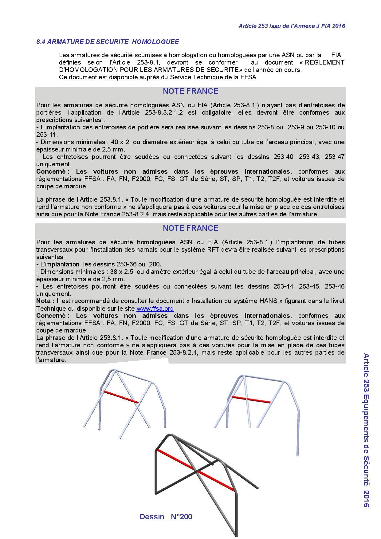 La Twingo 1 Rallye f2011 57206ea08038b