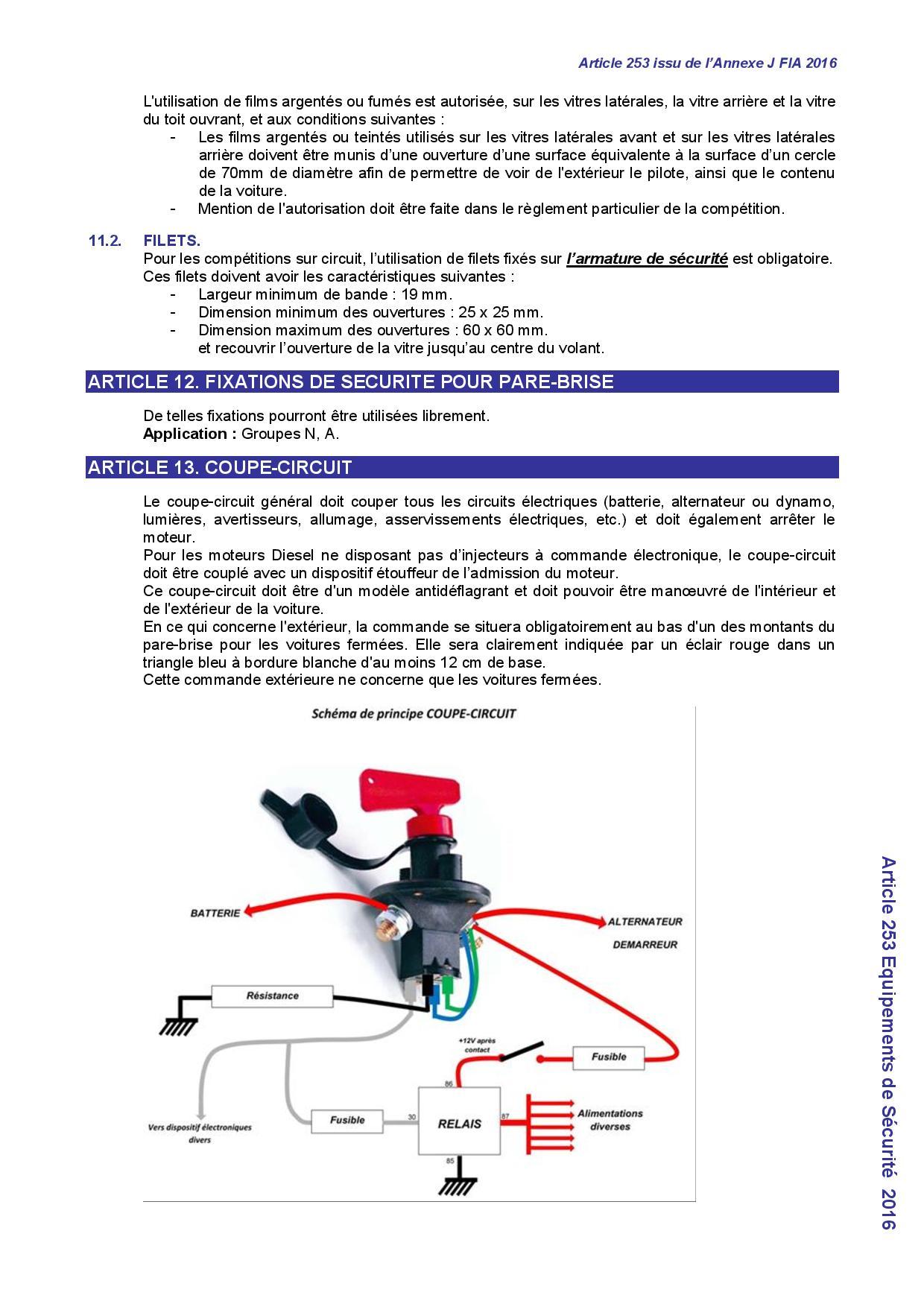 La Twingo 1 Rallye f2011 57206ea0a86e5