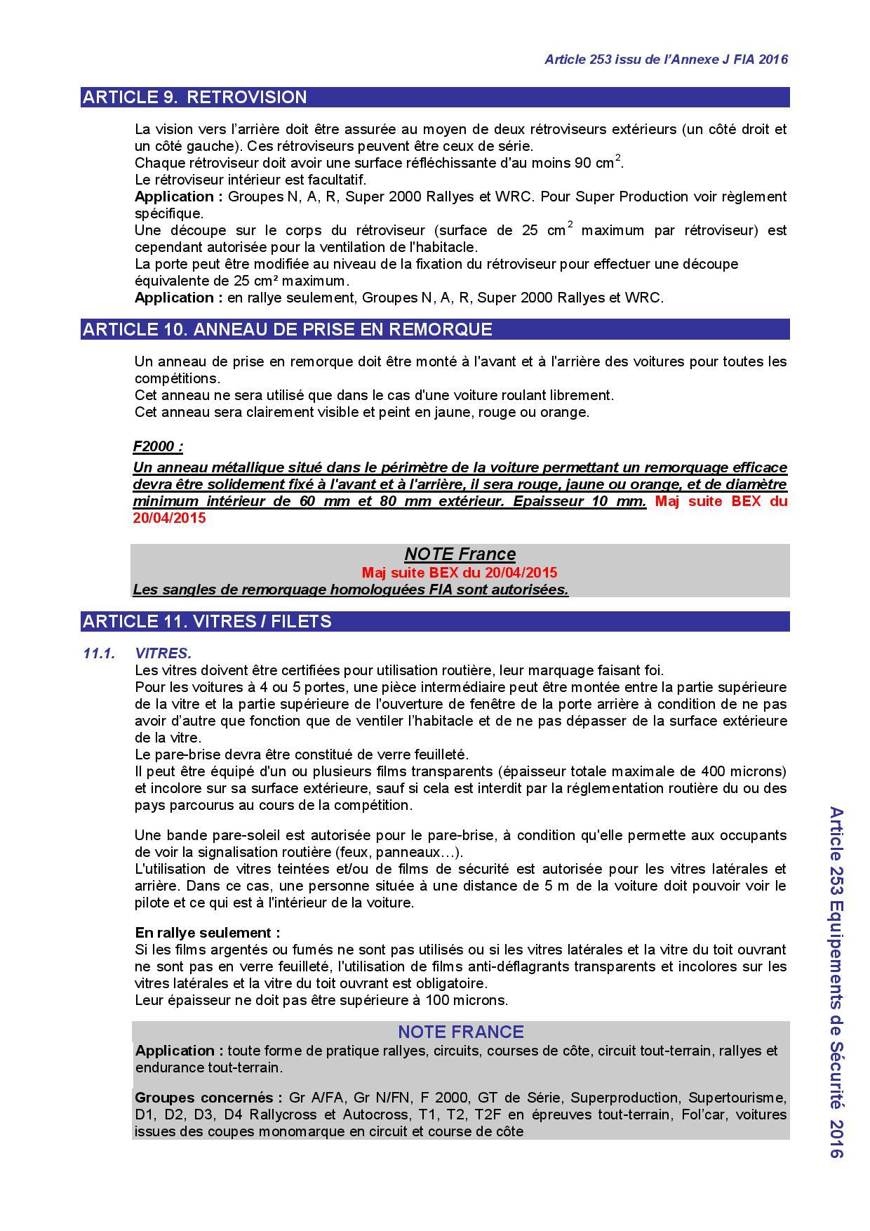 La Twingo 1 Rallye f2011 57206ea20b3d0