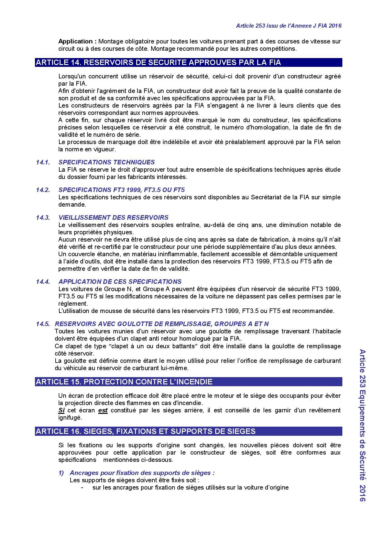 La Twingo 1 Rallye f2011 57206ea248d5f