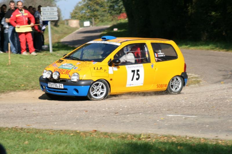 La Twingo 1 Rallye f2011 57207ae5b1ea8