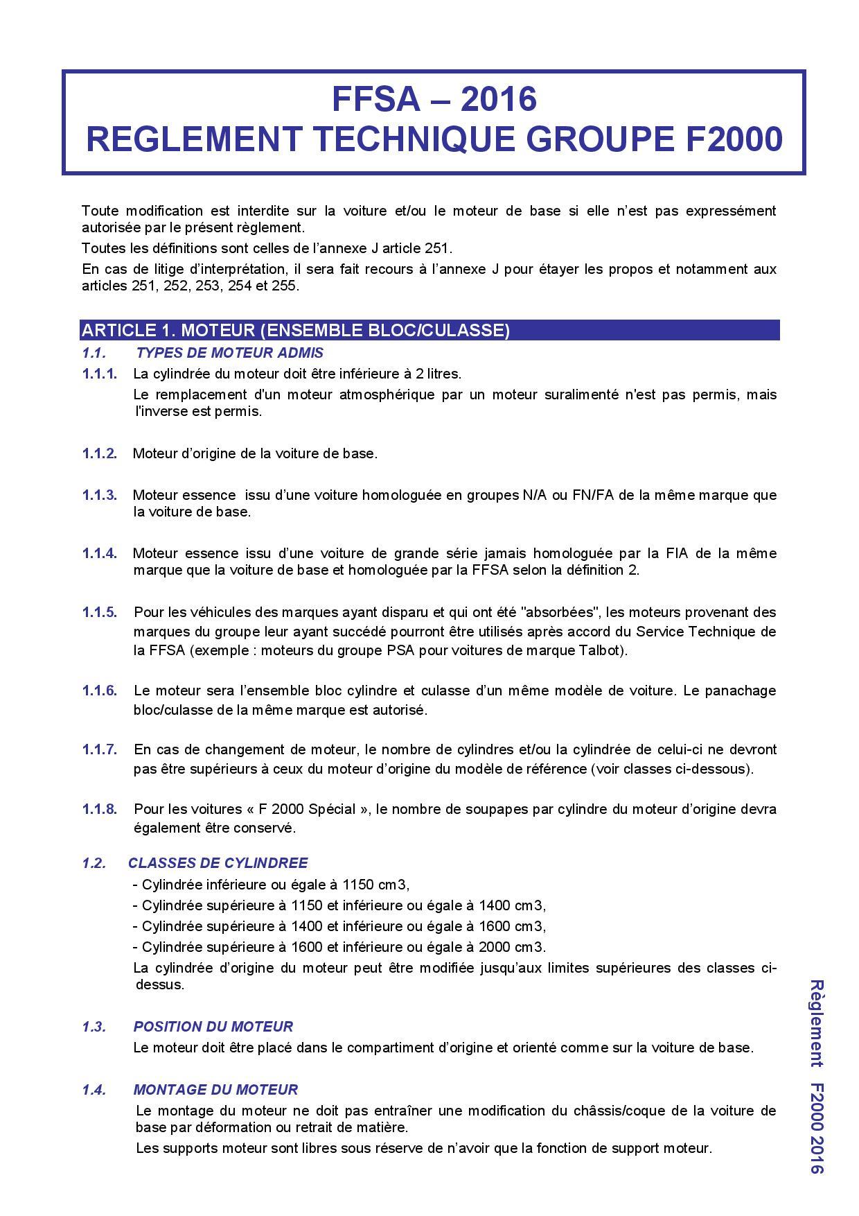 La Twingo 1 Rallye f2011 57210c7245955