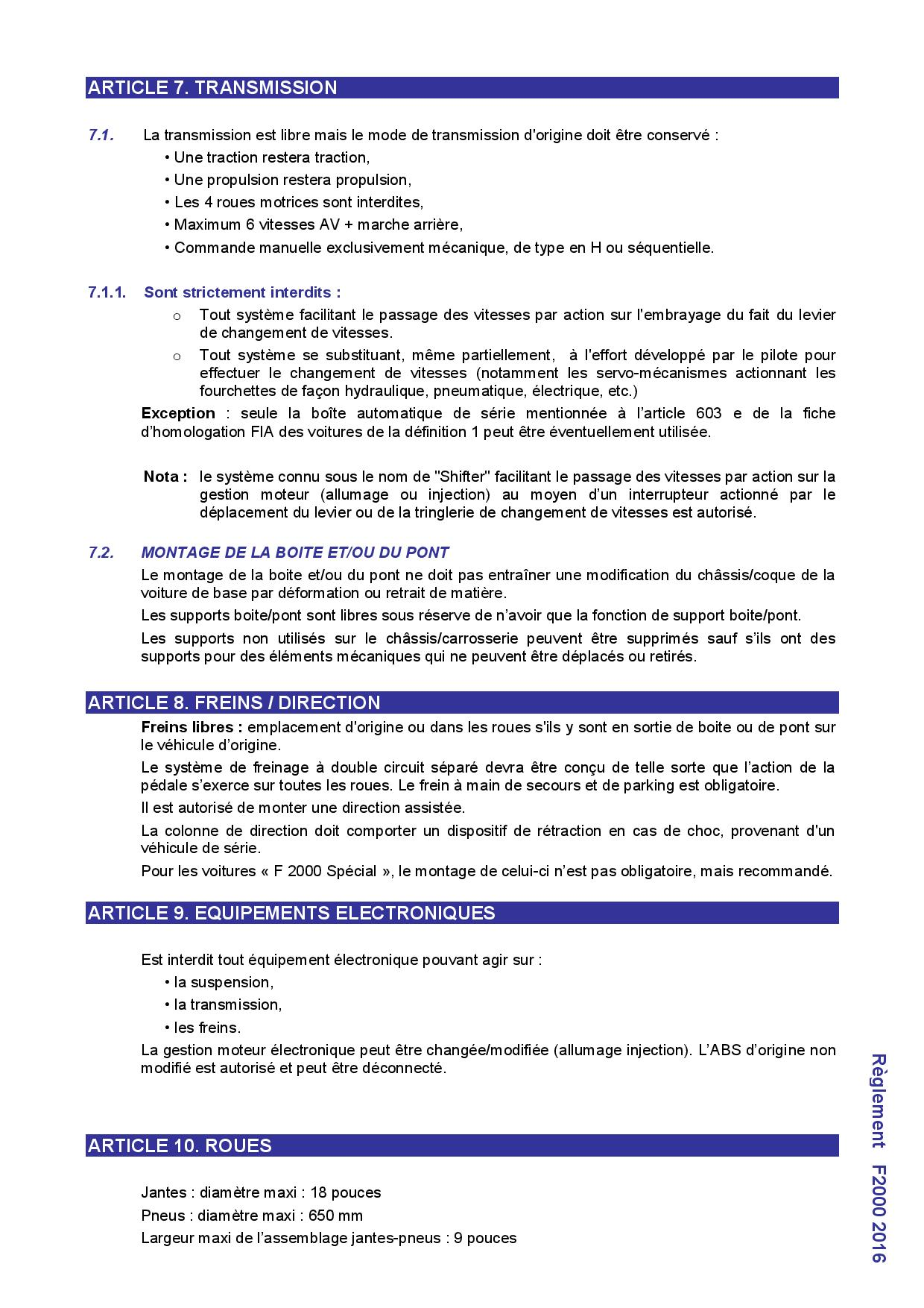 La Twingo 1 Rallye f2011 57210c73095ce