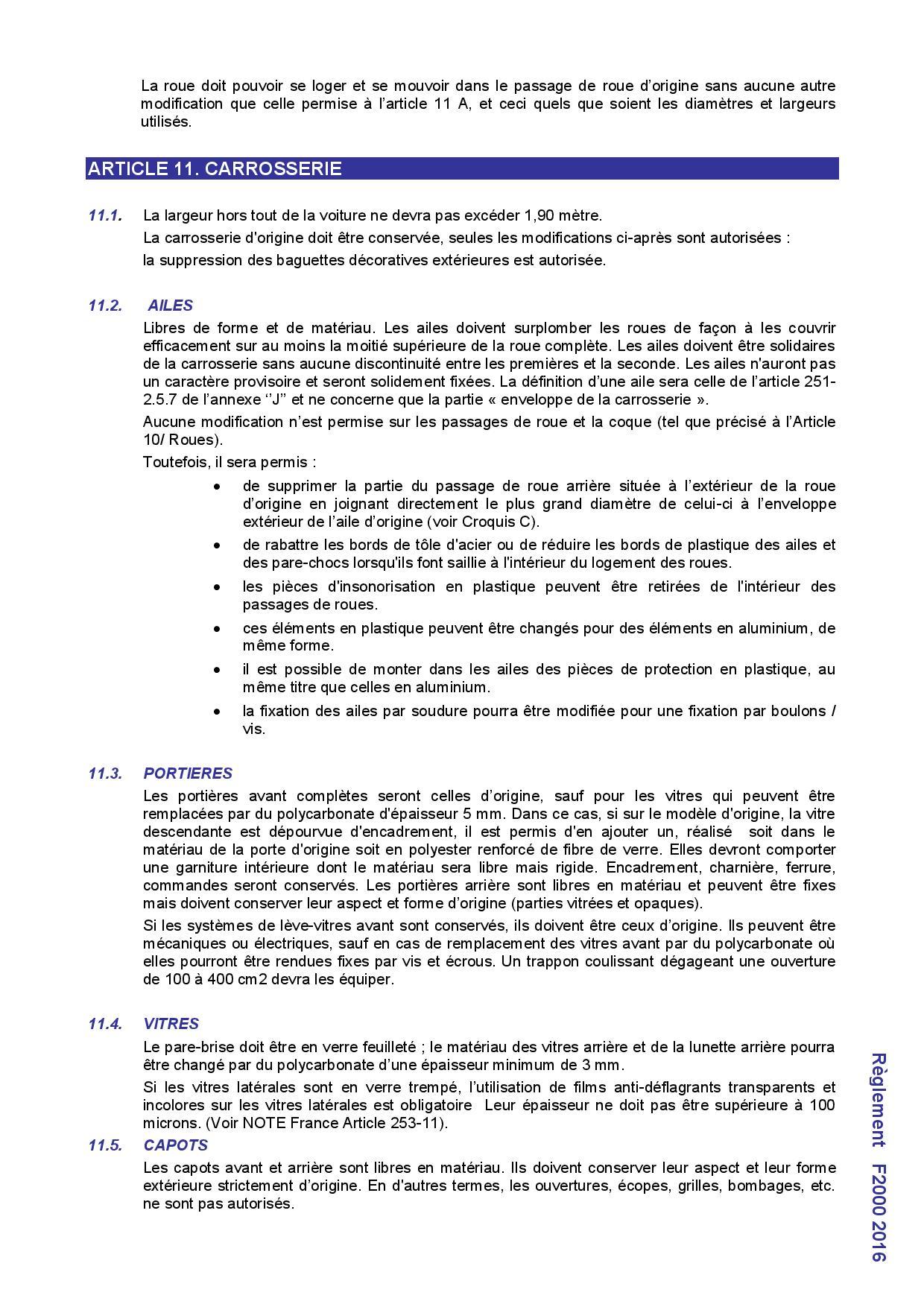 La Twingo 1 Rallye f2011 57210c73117b2