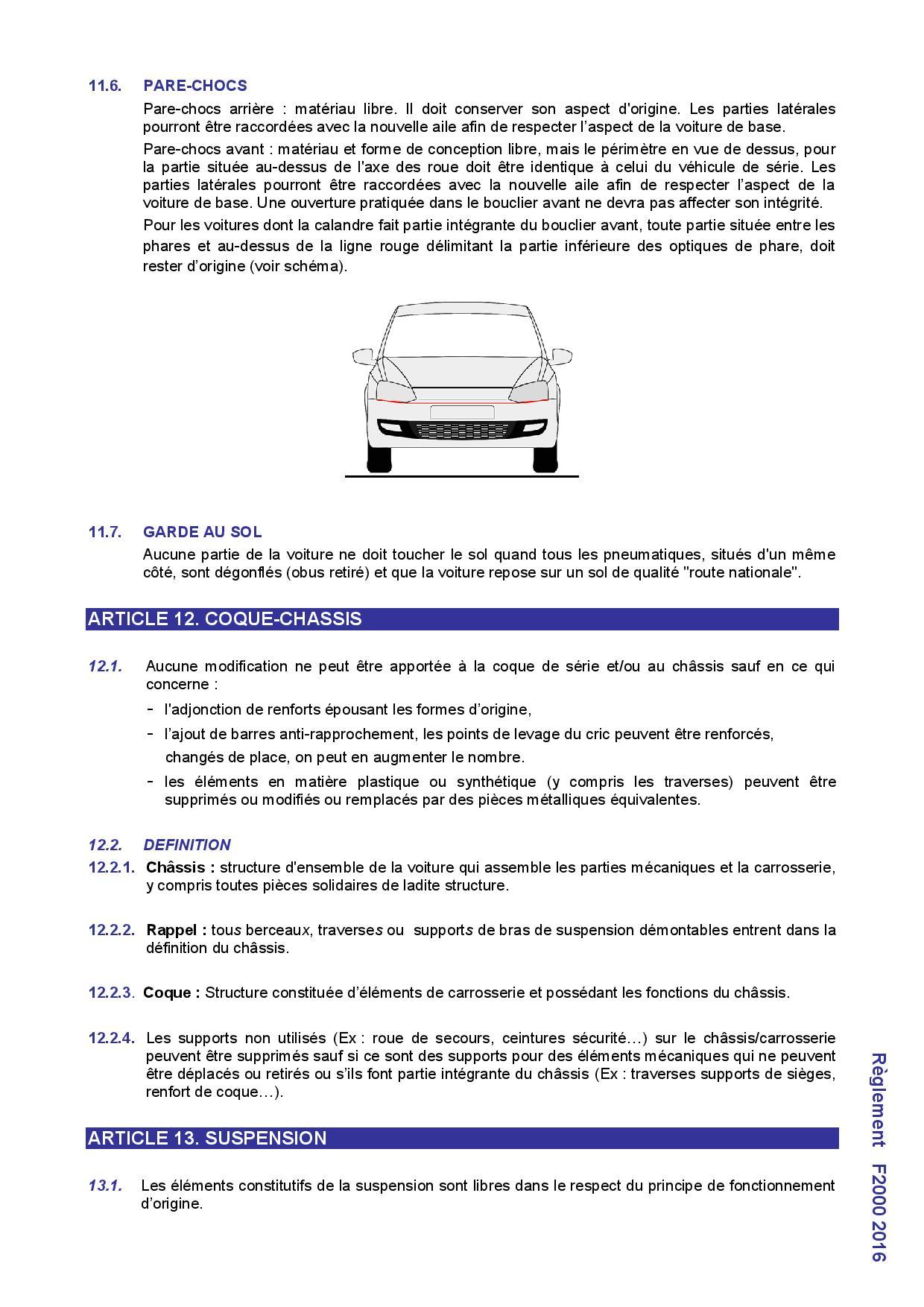 La Twingo 1 Rallye f2011 57210cf6aea84