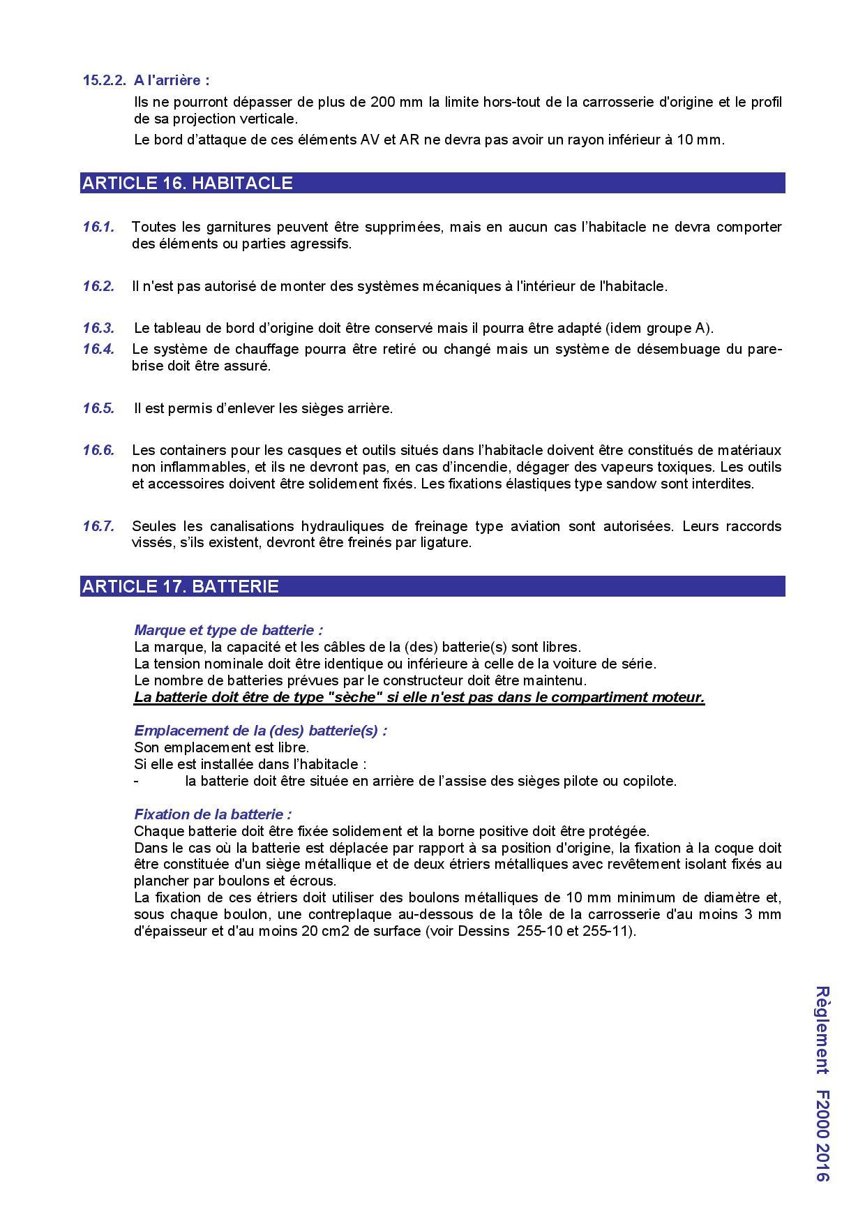 La Twingo 1 Rallye f2011 57210cf6cd432