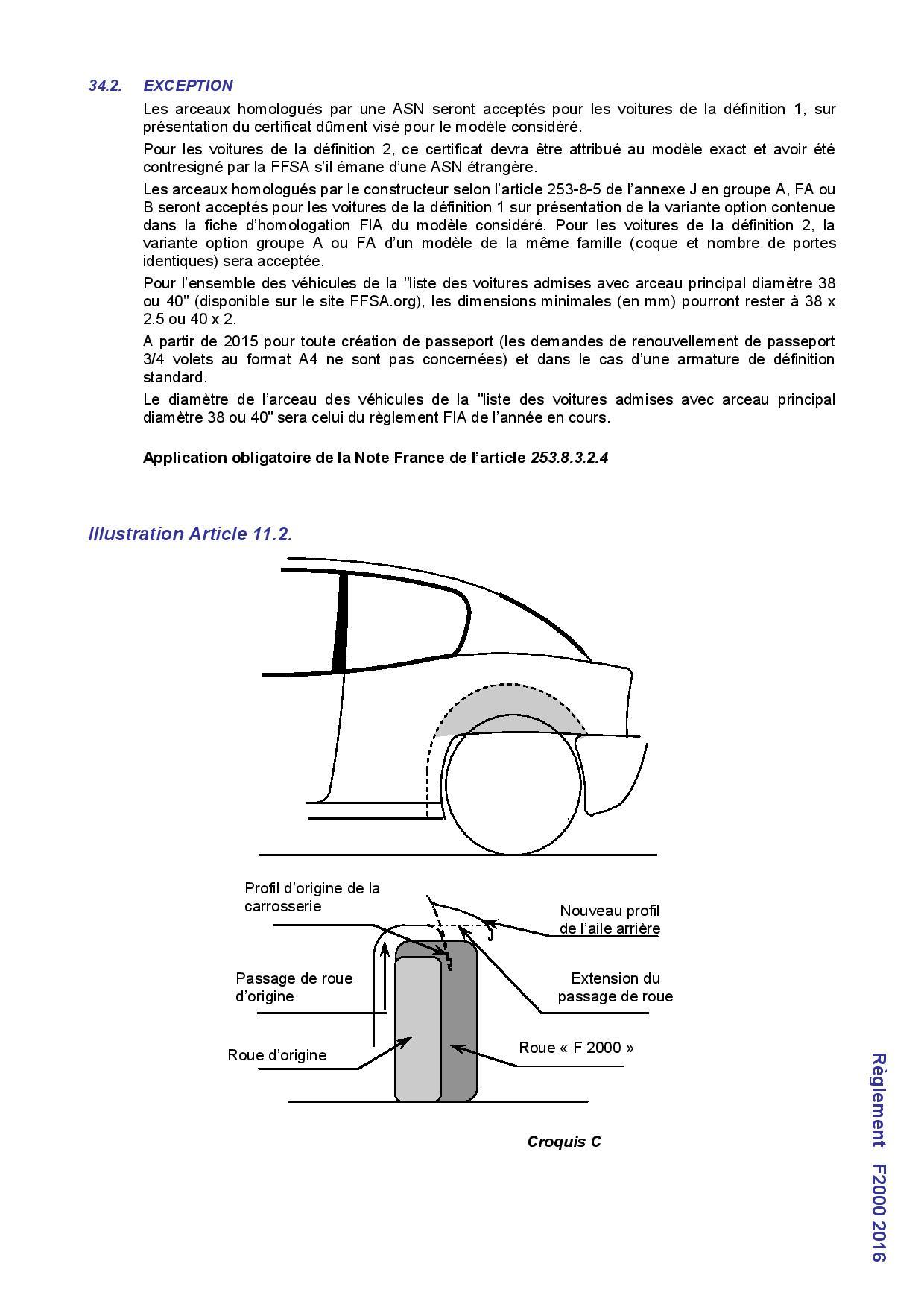 La Twingo 1 Rallye f2011 57210d6d39020