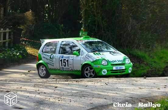 La Twingo 1 Rallye f2011 57211764660b6