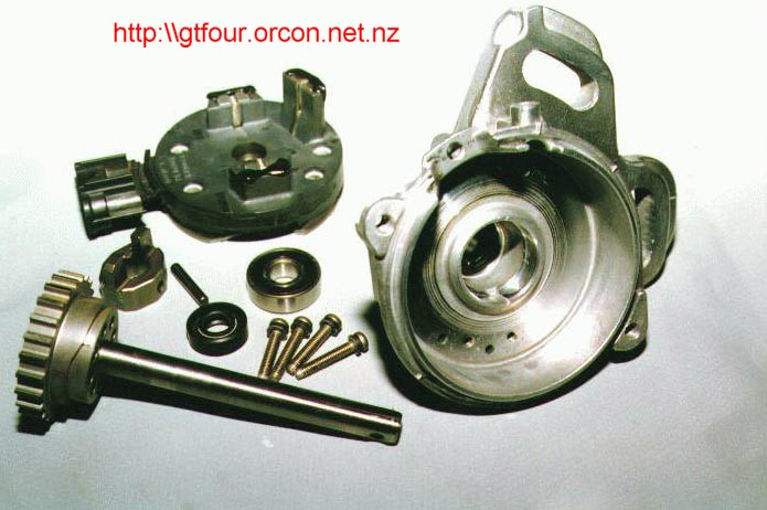 Just another corolla - DIY Caterham frame 7age and ´93 Liftback RWD - Page 6 Dizzy%20ST185