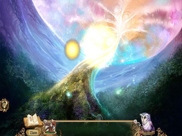 Awakening 3: The Goblin Kingdom Screen2