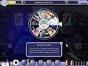 Crime Solitaire Th_screen2