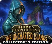 Hidden Expedition 5: The Uncharted Islands Hidden-expedition-uncharted-islands-collector_feature