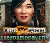 Hidden Mysteries 8: The Forbidden City Hidden-mysteries-forbidden-city_feature